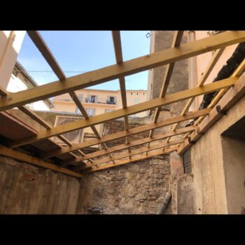 Galerie photos - Couvreur RCP Habitat